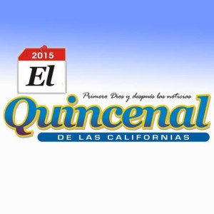 El Quincenal de las Californias