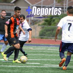 REAL PACHUCA GOLEO  A S.D. RAYOS 6 – 1