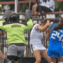 BC BUSCARÁ EL PASE A LA FINAL EN HOCKEY FEMENIL SUB 19